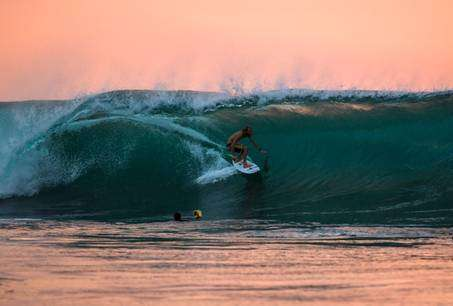 Rip-Curl-Cup 2014 Padang :: Expression Session August 4