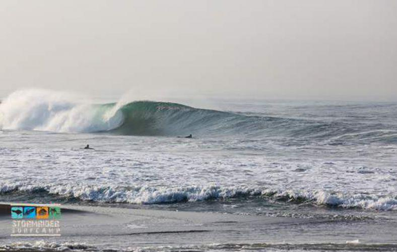 Canggu at its best...Daydreaming