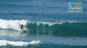 Hangoversurf can be so much fun ;)