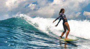 girl-styling-bali-waves