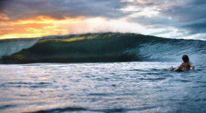 surf-bali-paddle-out