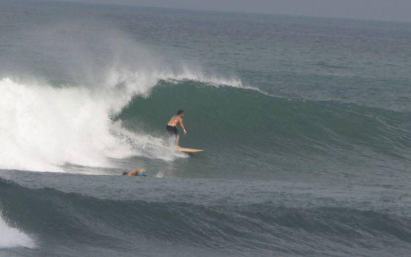 stairs-surf-spot-echo-beach-canggu